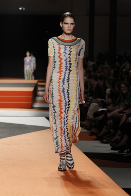 missoni-milan-fashion-week-spring-summer-2016-12