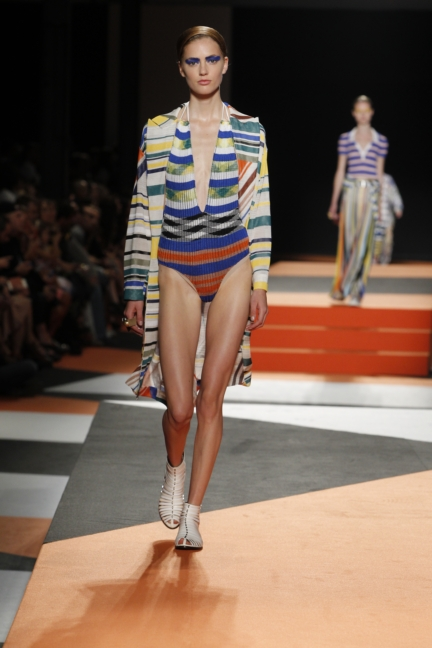 missoni-milan-fashion-week-spring-summer-2016-13