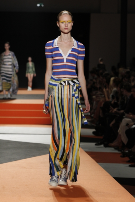 missoni-milan-fashion-week-spring-summer-2016-14