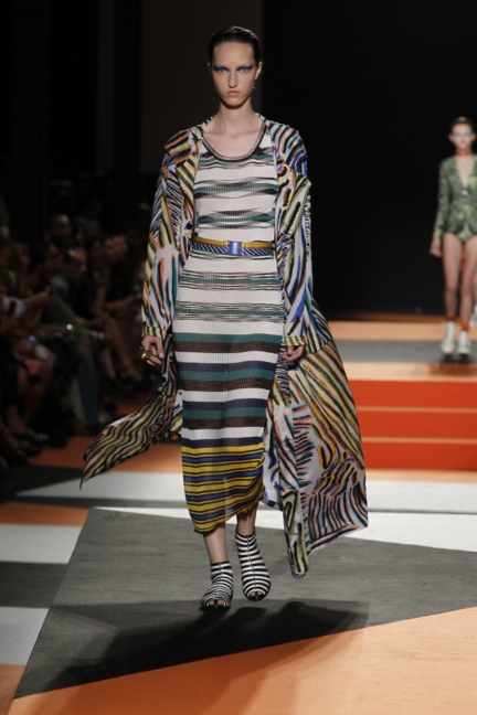 missoni-milan-fashion-week-spring-summer-2016-15