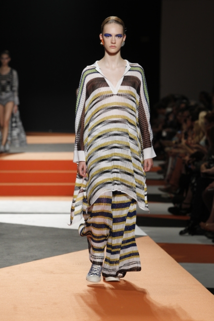 missoni-milan-fashion-week-spring-summer-2016-2