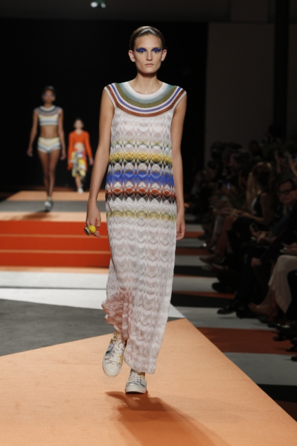 missoni-milan-fashion-week-spring-summer-2016-20