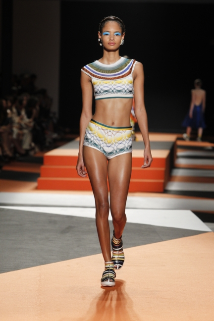 missoni-milan-fashion-week-spring-summer-2016-21