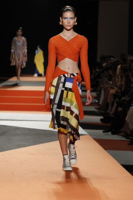 missoni-milan-fashion-week-spring-summer-2016-22