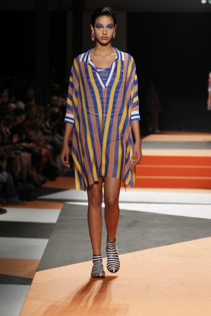 missoni-milan-fashion-week-spring-summer-2016-23