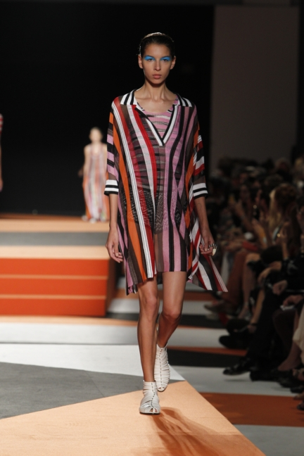 missoni-milan-fashion-week-spring-summer-2016-24