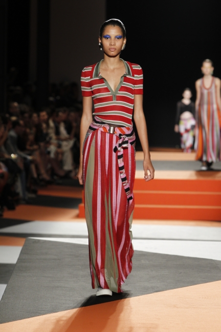 missoni-milan-fashion-week-spring-summer-2016-25