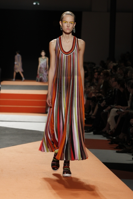 missoni-milan-fashion-week-spring-summer-2016-26