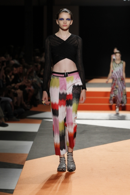 missoni-milan-fashion-week-spring-summer-2016-27