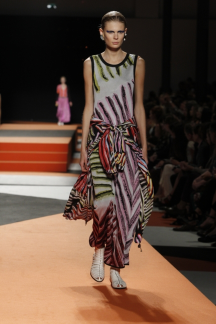 missoni-milan-fashion-week-spring-summer-2016-28