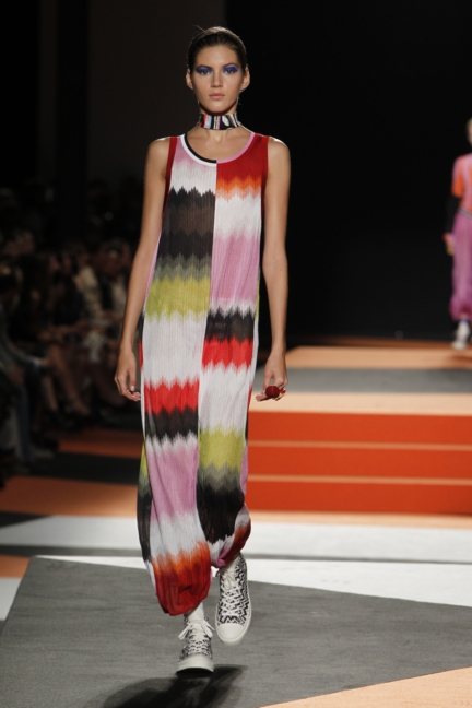 missoni-milan-fashion-week-spring-summer-2016-29