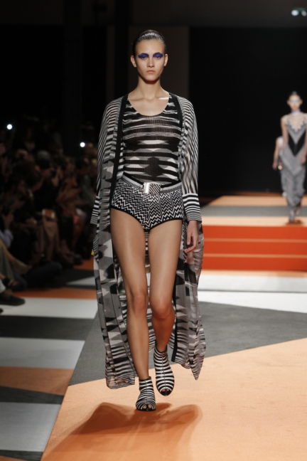missoni-milan-fashion-week-spring-summer-2016-3