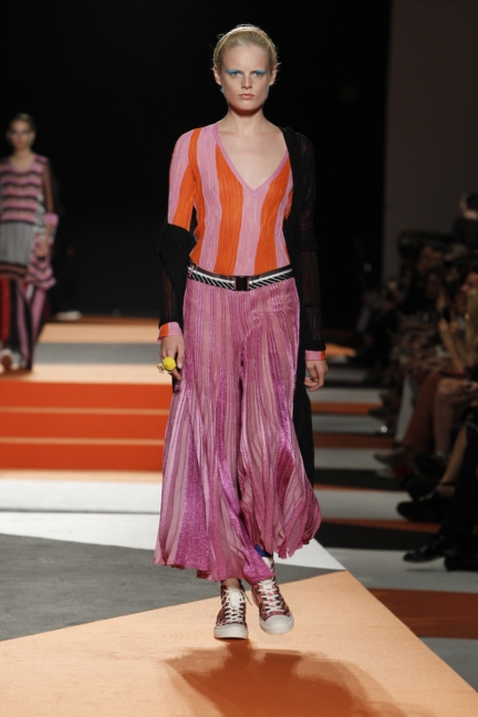 missoni-milan-fashion-week-spring-summer-2016-30