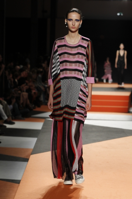 missoni-milan-fashion-week-spring-summer-2016-31