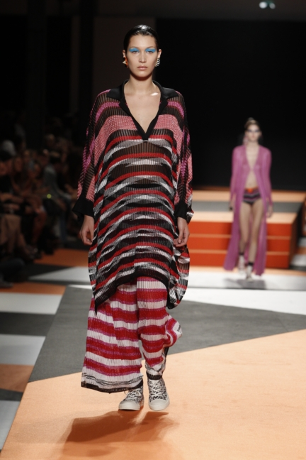 missoni-milan-fashion-week-spring-summer-2016-33
