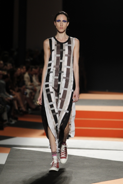 missoni-milan-fashion-week-spring-summer-2016-37