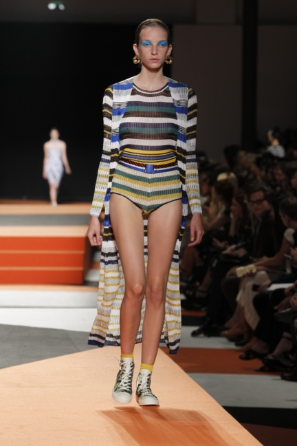 missoni-milan-fashion-week-spring-summer-2016-6