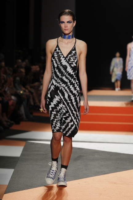 missoni-milan-fashion-week-spring-summer-2016-7