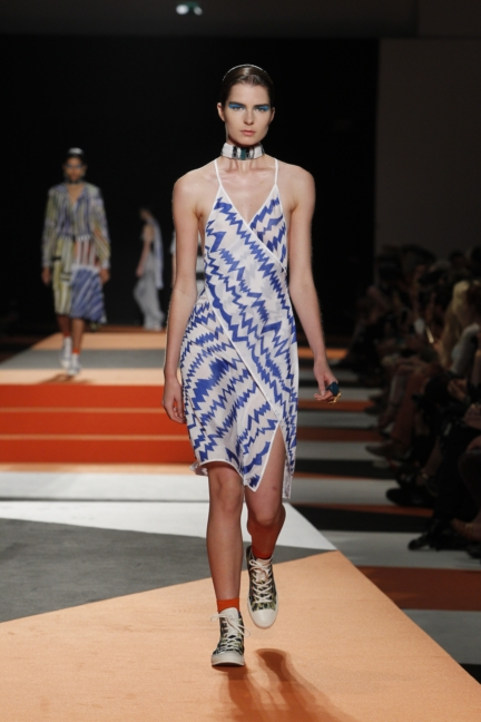 missoni-milan-fashion-week-spring-summer-2016-8