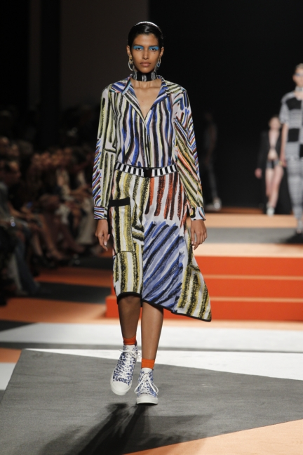 missoni-milan-fashion-week-spring-summer-2016-9