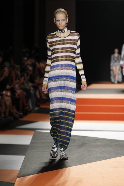 missoni-milan-fashion-week-spring-summer-2016