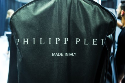 philipp-plein-womens-fashion-show-ss15-backstage-bfanyc-57