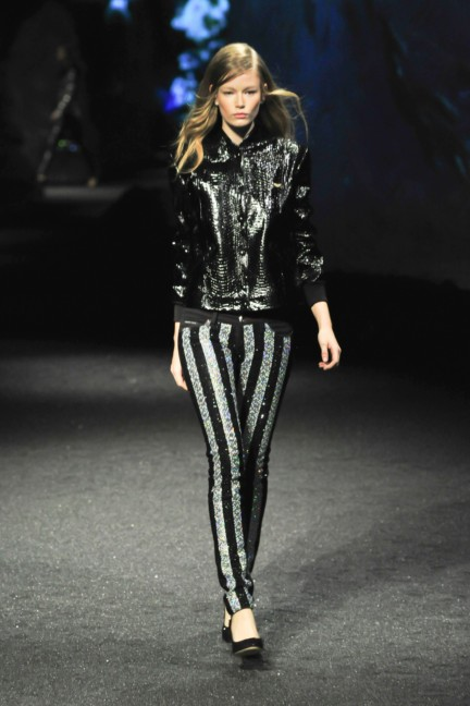 philipp-plein-women_s-fashion-show-ss15-27