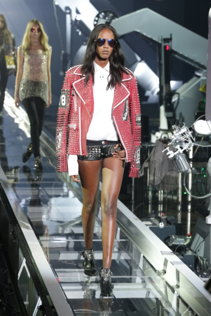 philipp-plein-milan-fashion-week-spring-summer-2016-15