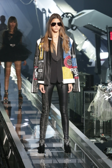 philipp-plein-milan-fashion-week-spring-summer-2016-17