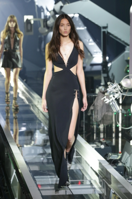 philipp-plein-milan-fashion-week-spring-summer-2016-26