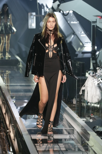 philipp-plein-milan-fashion-week-spring-summer-2016-33