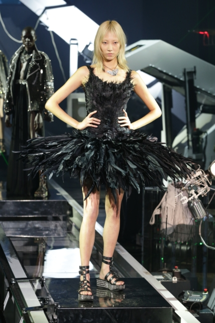 philipp-plein-milan-fashion-week-spring-summer-2016-36