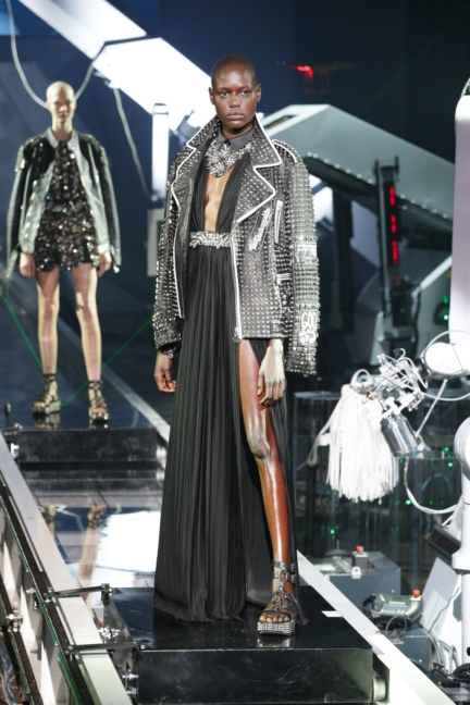 philipp-plein-milan-fashion-week-spring-summer-2016-37