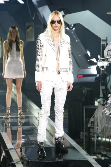 philipp-plein-milan-fashion-week-spring-summer-2016-5
