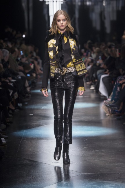 roberto-cavalli-milan-fashion-week-autumn-winter-2015-14