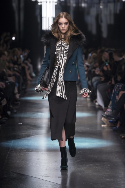roberto-cavalli-milan-fashion-week-autumn-winter-2015-2