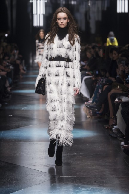 roberto-cavalli-milan-fashion-week-autumn-winter-2015-23