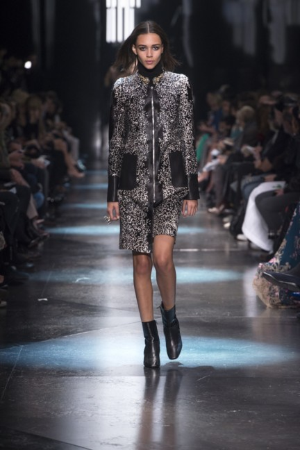 roberto-cavalli-milan-fashion-week-autumn-winter-2015-33