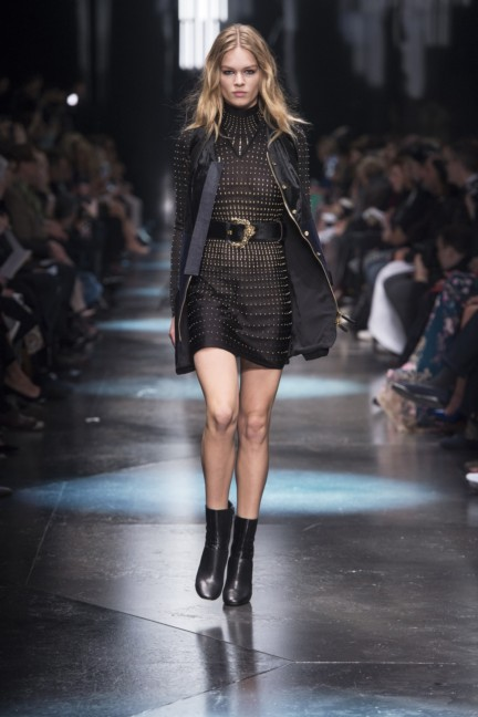 roberto-cavalli-milan-fashion-week-autumn-winter-2015-35