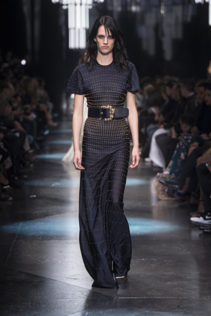 roberto-cavalli-milan-fashion-week-autumn-winter-2015-38