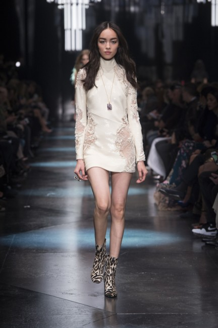 roberto-cavalli-milan-fashion-week-autumn-winter-2015-42