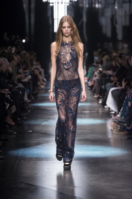 roberto-cavalli-milan-fashion-week-autumn-winter-2015-43