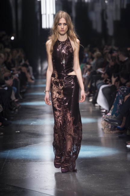 roberto-cavalli-milan-fashion-week-autumn-winter-2015-45