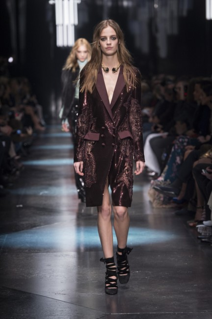 roberto-cavalli-milan-fashion-week-autumn-winter-2015-46