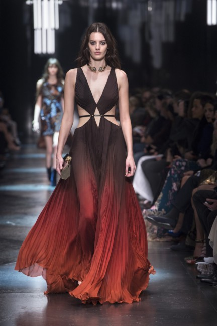 roberto-cavalli-milan-fashion-week-autumn-winter-2015-49