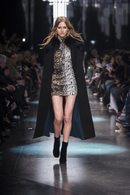 roberto-cavalli-milan-fashion-week-autumn-winter-2015