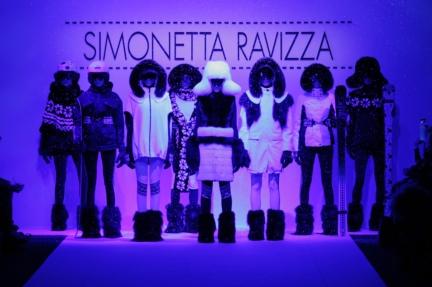 41-simonetta-ravizza-ai-2015-16