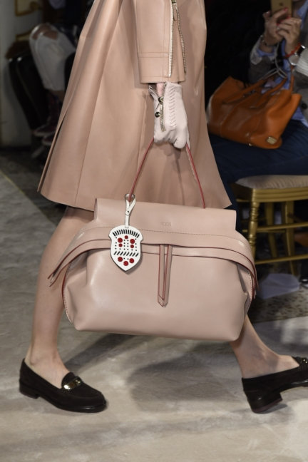 tods_closeup_accessories_01