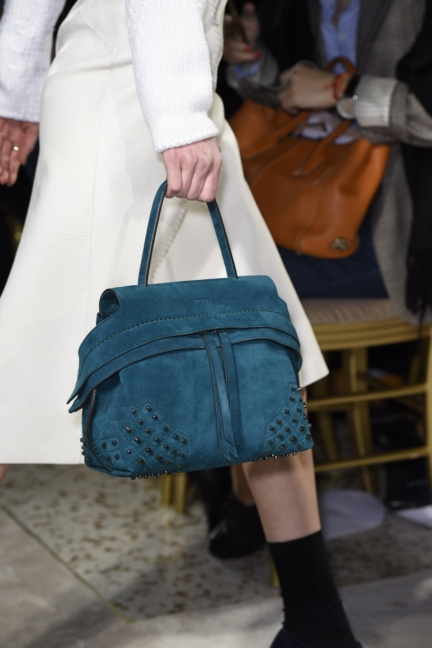 tods_closeup_accessories_03