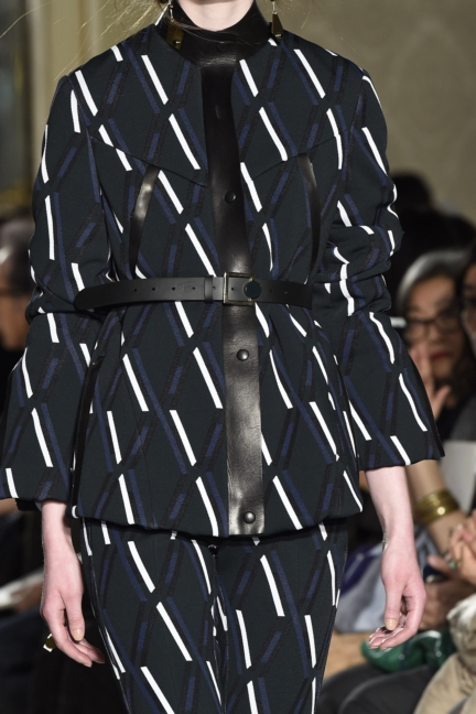 tods_closeup_accessories_04
